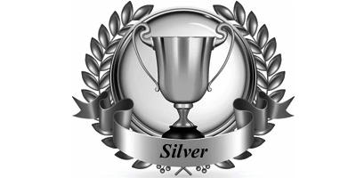 sliver-